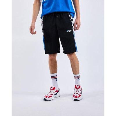 Fila Motorsport - Shorts