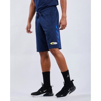 Nike Re-issue - Shorts