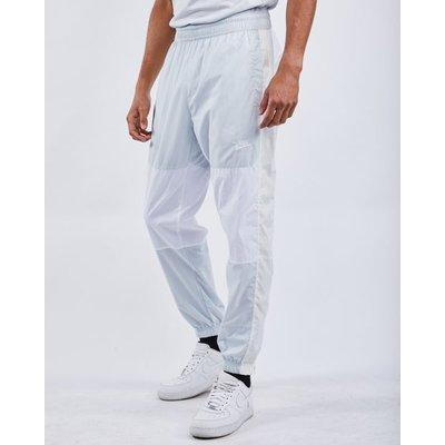 Nike Re-issue Woven Track - Hosen
