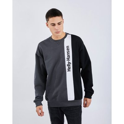 Helly Hansen Block - Sweatshirts