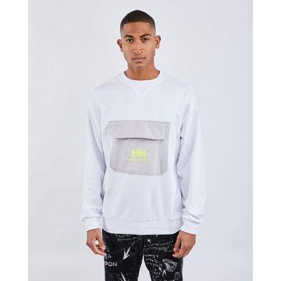 Helly Hansen Pocket - Sweatshirts