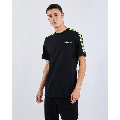 adidas Legend - T-Shirts
