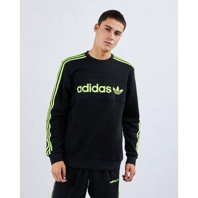 adidas Legend - Sweatshirts