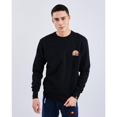 Ellesse Diveria - Sweatshirts
