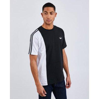 adidas SPRT - T-Shirts