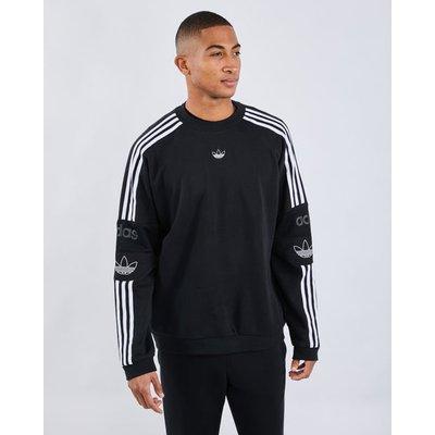 adidas SPRT - Sweatshirts | ADIDAS SALE
