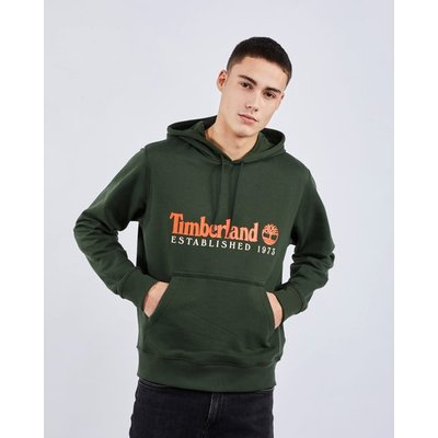 Timberland Established 1973 - Hoodies