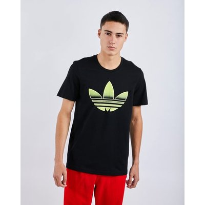 adidas Trefoil Logo - T-Shirts