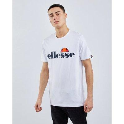 Ellesse Small Prado - T-Shirts