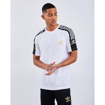 adidas Originals - T-Shirts