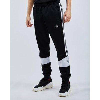 adidas SPRT Track - Hosen