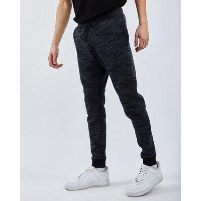 Nike Tech Fleece Elongated - Hosen