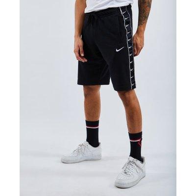 Nike Swoosh Taped - Shorts