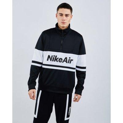 Nike Air Half Zip - Track Tops