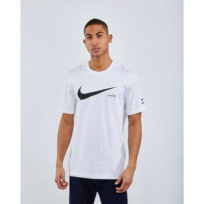 Nike Swoosh - T-Shirts | NIKE SALE