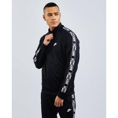 Nike Sportswear Just Do It Tape - Track Tops