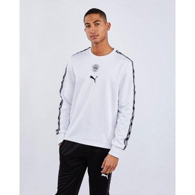 Puma Renaissance Tape - Sweatshirts