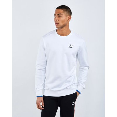 Puma Tailored For Sport - Sweatshirts