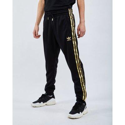 adidas Superstar 24K - Hosen