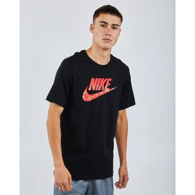 Nike Club Infill Camo - T-Shirts | NIKE SALE