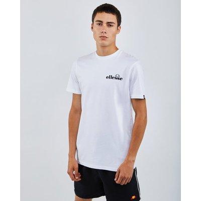Ellesse Fondato - T-Shirts