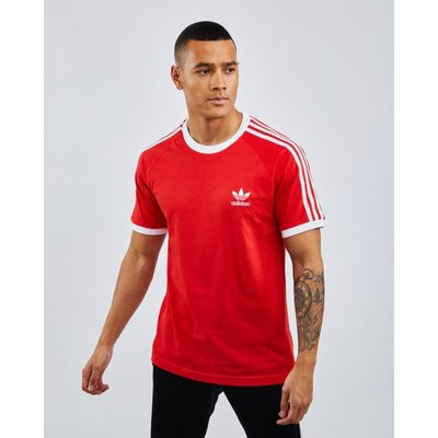adidas Trefoil 3Stripes - T-Shirts | ADIDAS SALE
