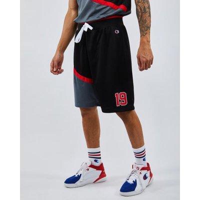 Champion Basketball - Shorts | CHAMPION SALE