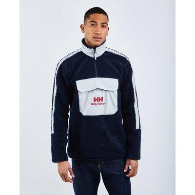 Helly Hansen Yu 1/4 Zip - Sweatshirts