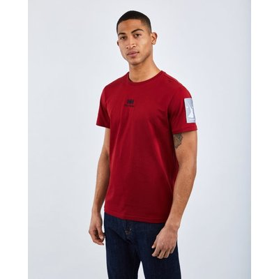 HELLY HANSEN T-Shirts | Helly Hansen Tee - T-Shirts