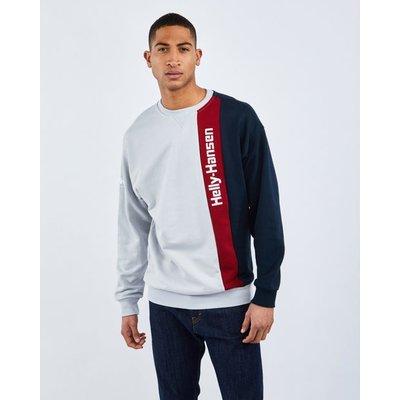 Helly Hansen Crew - Sweatshirts