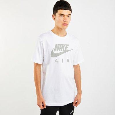 Nike Air Logo - T-Shirts | NIKE SALE
