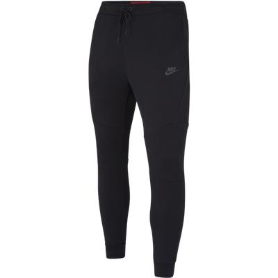 Nike Tech Fleece - Hosen
