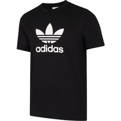 adidas Adicolor Trefoil - T-Shirts   ADIDAS SALE