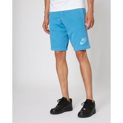 Nike Washed - Shorts