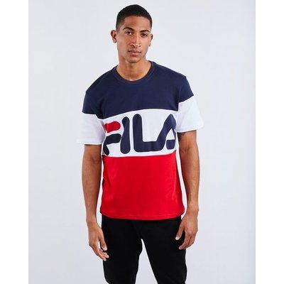 Fila Day - T-Shirts
