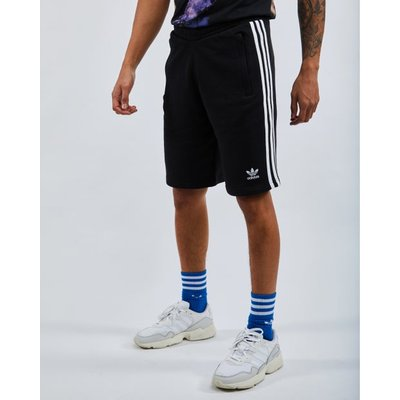 adidas Color Trefoil 3-Stripes - Shorts