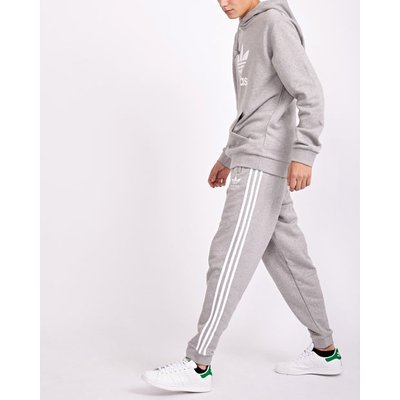 adidas adicolor 3 Stripes - Hosen