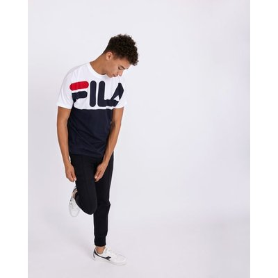 Fila Lenox - T-Shirts
