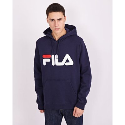 Fila Fiori Over The Head - Hoodies