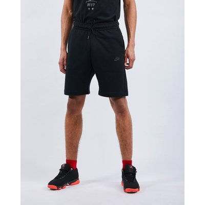 Nike Tech Fleece - Shorts | NIKE SALE