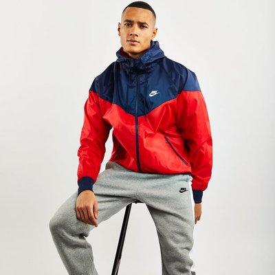 Nike Windrunner - Jackets   NIKE SALE