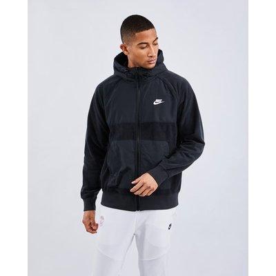 NIKE Hoodies & Sweatshirts   Nike Club Winterized Polar - Hoodies
