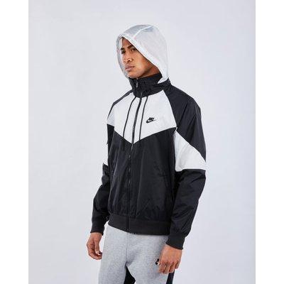 Nike Heritage - Jackets