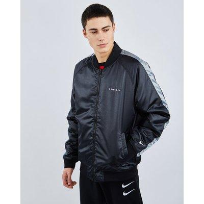 Nike Swoosh - Jackets