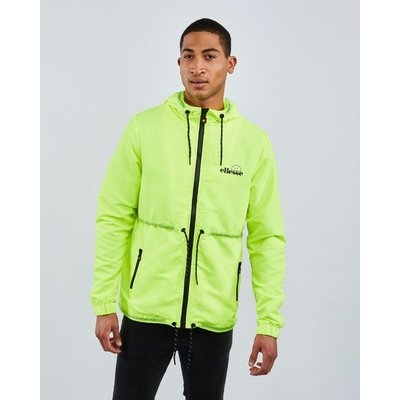 Ellesse X Smiley Neon - Jackets