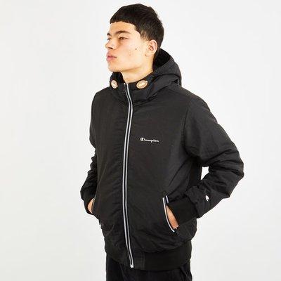 Champion Zip Up - Jackets | CHAMPION SALE