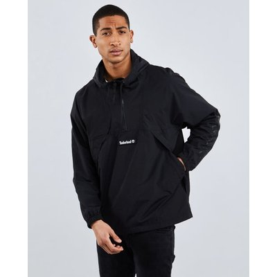 Timberland Yc Windbreaker - Jackets