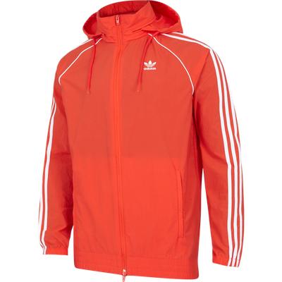 adidas Adicolor Superstar Windbreaker - Jackets