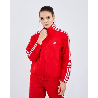 adidas Lock Up - Track Tops