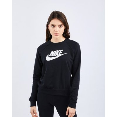 Nike Sportswear Essentials - Sweatshirts